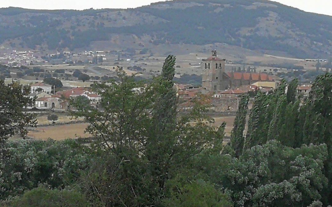 Bonilla-de-la-Sierra-