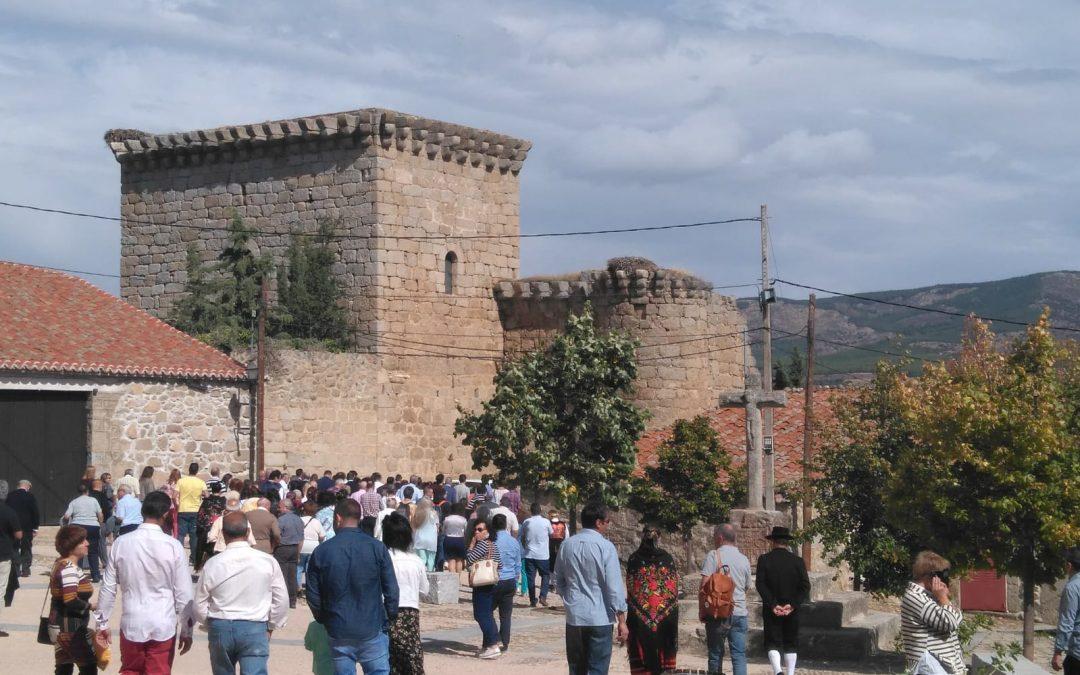 España-rural-Bonilladelasierra-avila-españa