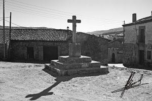 Cruz de la Plaza