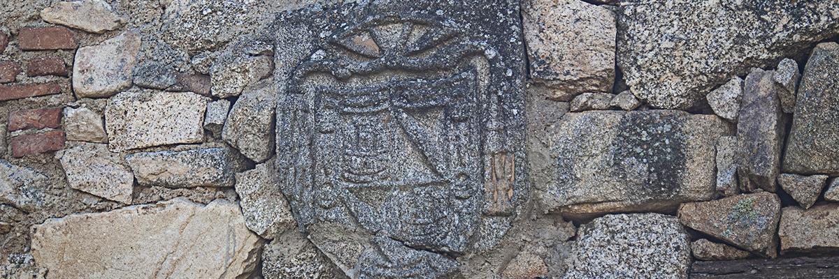 escudo obispal