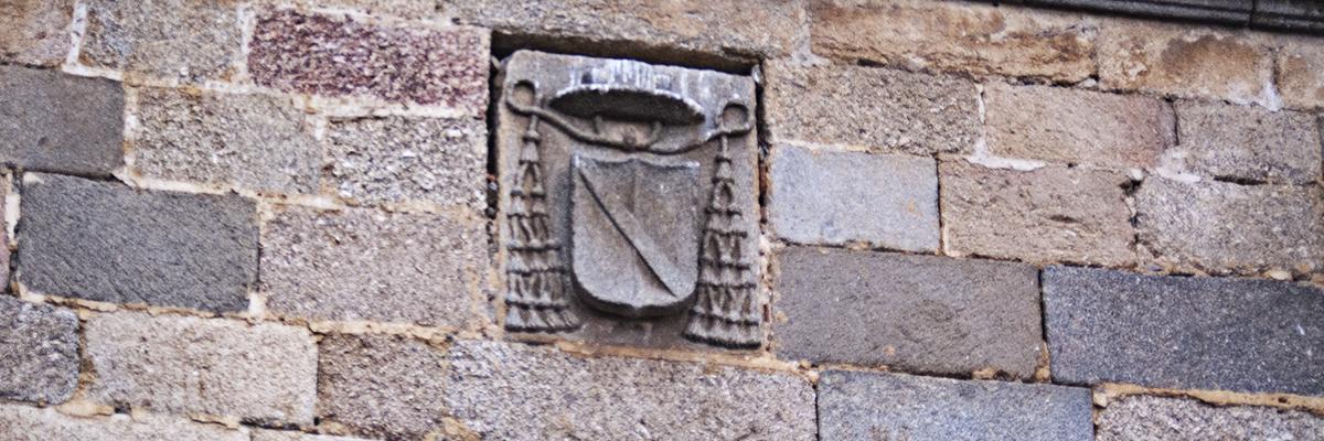 escudo salazar