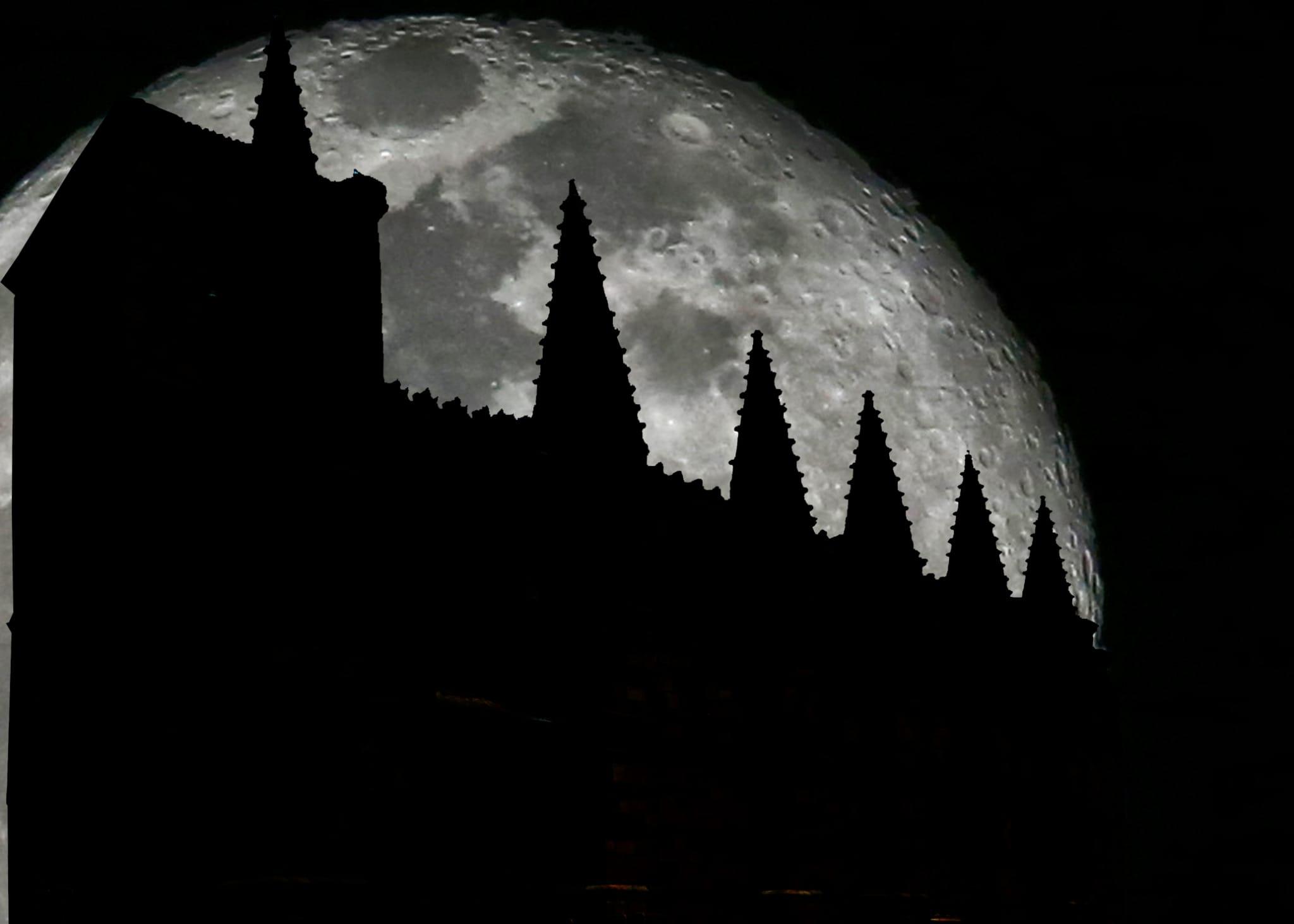 luna-bonilladelasierra-españa