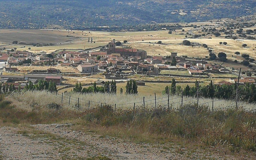 Pueblos de España: nuestro refugio