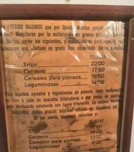molino de Chuy 3-bonilladelasierra-avila-España