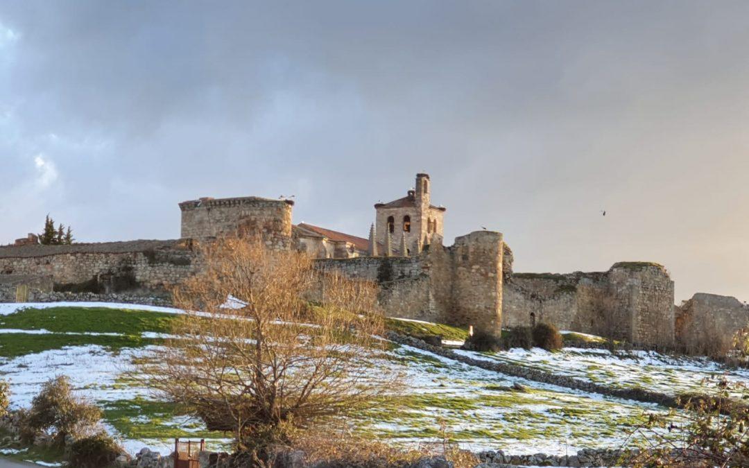 Bonilla-Ávila-España