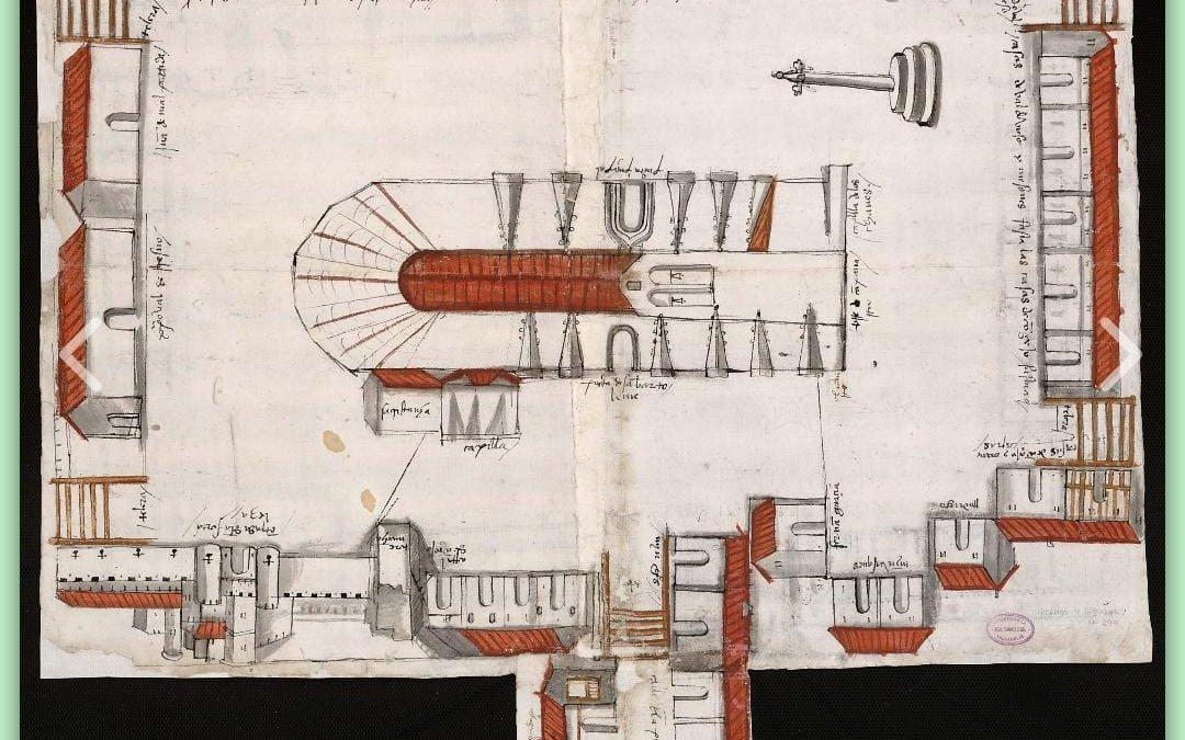 Bonilla en el siglo XIX
