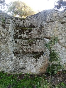 altares rupestres 3-bonilla de la sierra-Ávila-Éspaña