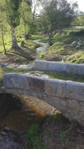 Bonilla-puentes-Ávila-España